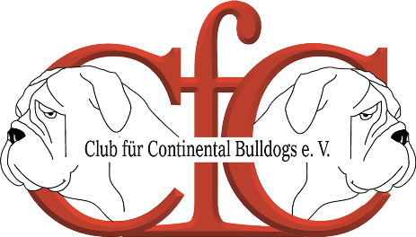 Club für Continental Bulldogs e. V.